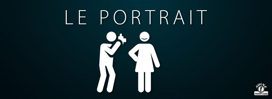 aulne photo-club - soirée technique sur le portrait