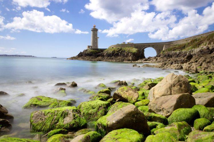 Exposition 2015 – Raconte-moi la Bretagne