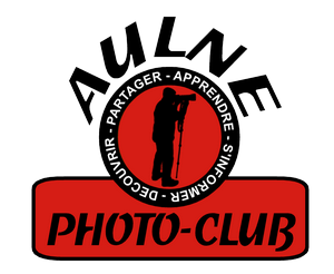 Aulne Photo-Club